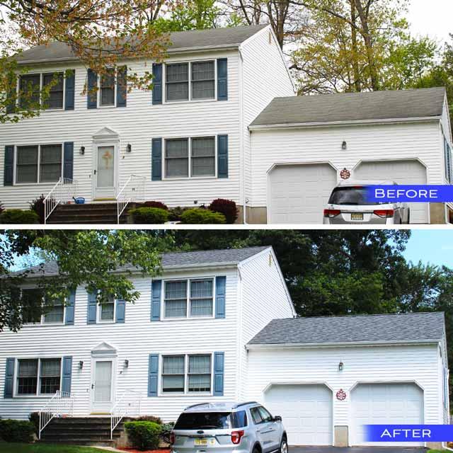 Roofing Services| Roofing Contractors NJ| WayneNJRoofing.com